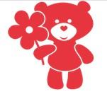 медвежонок.jpg