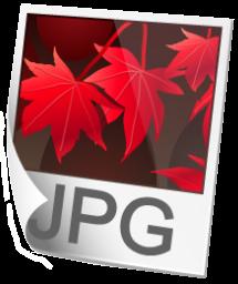 Скачать в формате JPEG